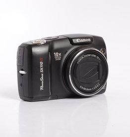 Canon Canon SX110