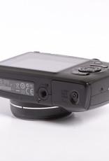 Canon Canon SX110 SN: 7226003878