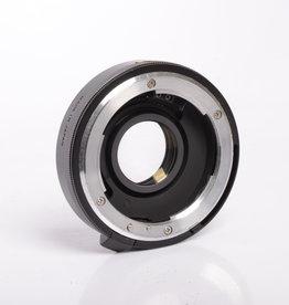 Nikon Nikon TC-14A SN: 187253