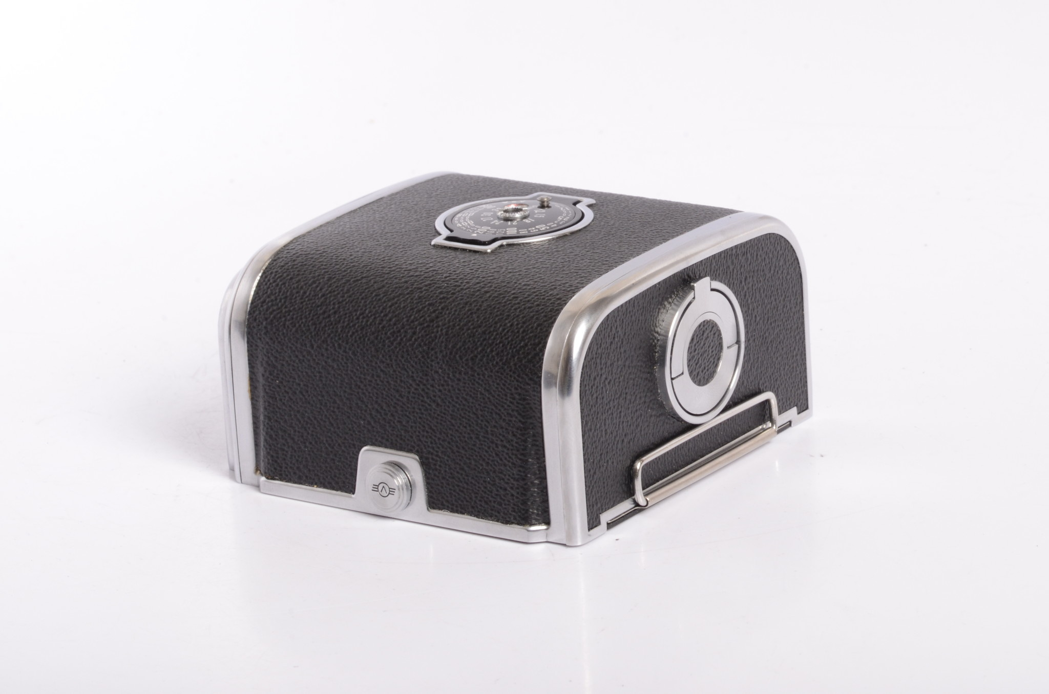 Hasselblad Hasselblad A16 120 Film Back