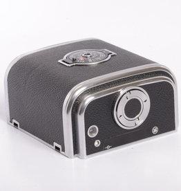 Hasselblad Hasselblad M16 120 Film Back