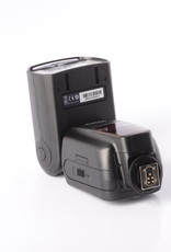 ESDDI ESDDI Flash w/ Wireless Trigger For Canon