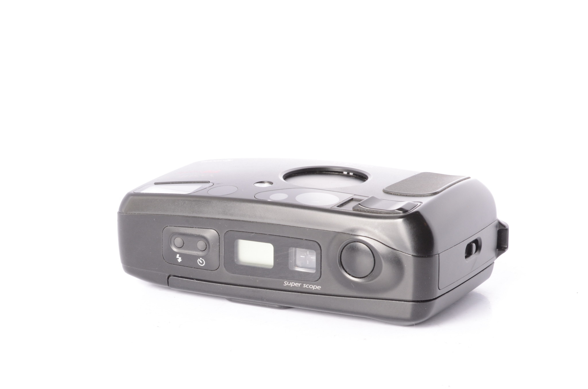 Yashica Yashica T4 Super  | Premium 35mm Camera