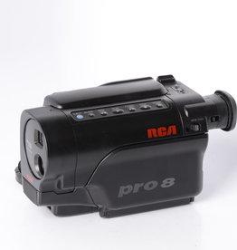 RCA RCA Pro 800 Camcorder