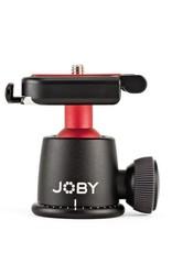 Joby Joby BallHead 3K
