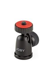 Joby Joby BallHead 1K