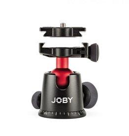 Joby Joby BallHead 5K