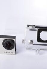 GoPro Gopro Hero 4 Silver SN: 4722062