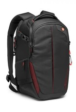 Manfrotto Manfrotto Pro Light backpack RedBee-110