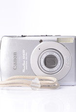 Canon Canon PowerShot SD630 Digital Elph