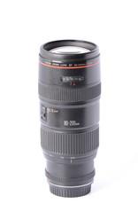 Canon Canon 80-200mm f/2.8L SN: 46887