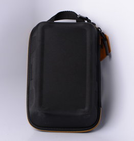 Lowepro Lowepro Hardside CS 60 Case