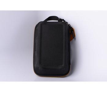 Lowepro Hardside CS 60 Case