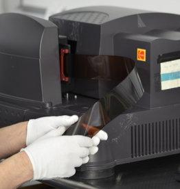 LeZot Select Scan 120mm Roll  - 4 Base | pre-developed