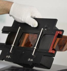 LeZot C41 120mm Develop and Premium Scan