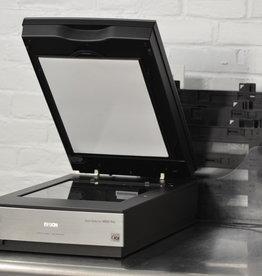 LeZot Individual Scan | 300 DPI | $20 minimum