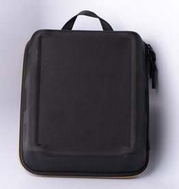 Lowepro Lowepro Hardside CS 80 Case