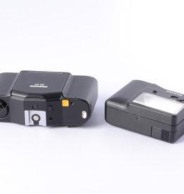 Minox Minox 35 GT w/ Flash SN: 5305124