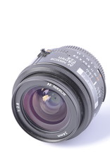 Nikon Nikon 24mm f/2.8 AF SN: 225911