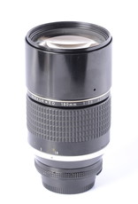 Nikon Nikon 180mm f/2.8 ED SN: 409813
