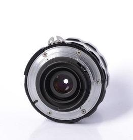 Nikon Nikon 35mm f/2.8 S SN: 373069