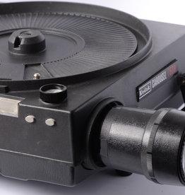 Kodak Kodak Carousel 750H w/ kodak 100-150mm /F3.5 lens