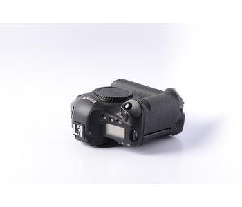 Canon 1D MK IV
