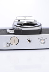 Minolta Minolta SRT202 SRT 202 | 35mm Camera Body *