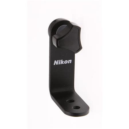 Nikon NIkon Tripod Adapter TRA-2