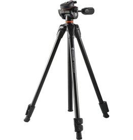 Vanguard VANGUARD Espod Cx 203Ap Tripod with Ph-23 Pan Head
