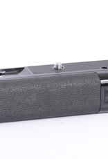 Canon Canon Power Winder A