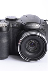 Fujifilm Fujifilm Finepix S 14 Mp
