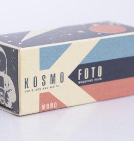 Kosmo Foto Kosmo FOTO Mono 1SO 100 120