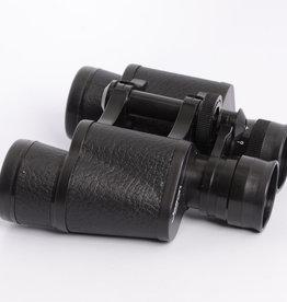 Jason Jason Mercury 7x35 Binoculars