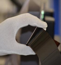 LeZot B&W 120mm Film Develop and Scan Service | 4 Base