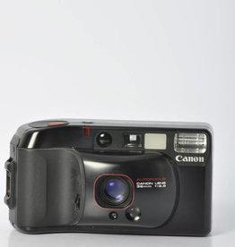Canon Canon SureShot Supreme