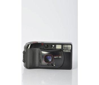 Canon SureShot Supreme