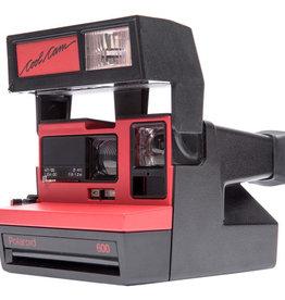 Polaroid Polaroid CoolCam
