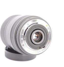 Quantaray Quantaray 70-210mm f/4-5.6