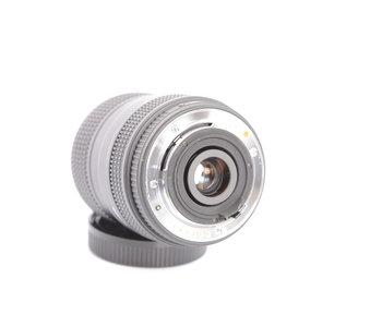 Quantaray 70-210mm f/4-5.6