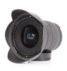 Nikon 18-35 IF-ED AF D f/3.5-4.5 USED
