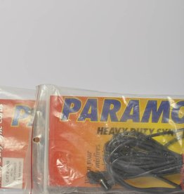 Paramount PC to PC Female Cable 15' Paramount Brand