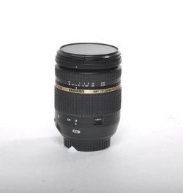 Tamron Tamron 17-50mm F2.8 VC *