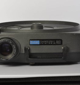 Kodak Carousel 850