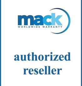 MACK Mack 2 YR Video Camera Warranty