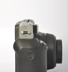 Fujifilm Fuji Instax Wide 300