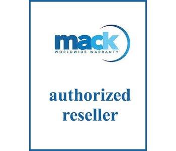 Mack 2 Year Used Pro Lens under $5000