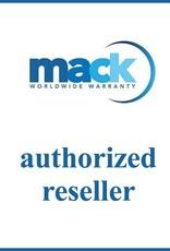MACK Mack 3 YR Diamond Under $750