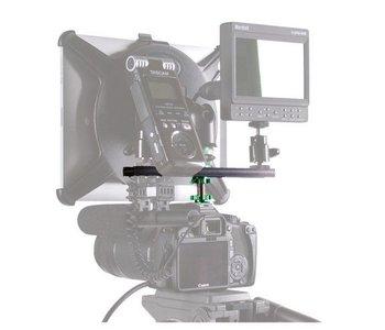 "Cam Caddie Flashner Kit (8"")"