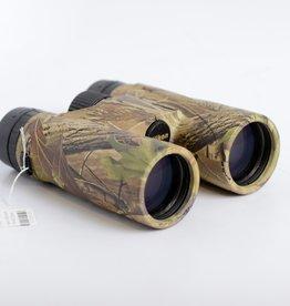 Nikon Nikon Monarch 10x42 Camo Binoculars
